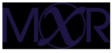 MXR - microfluidic mixer